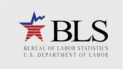 US Department of Labor – Bureau of Labor Statistics