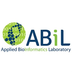 ABiL publishes a new article in PLOS Genetics