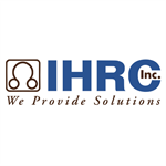 IHRC, Inc. Names Dr. Feda Masseoud President