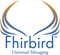 IHRC, Inc. announces Fhirbird™, a fast, secure, auditable data exchange platform and interoperability tool